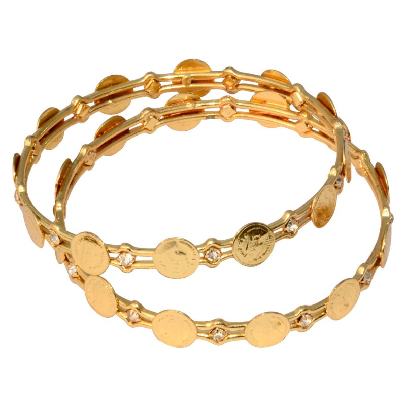Stylish Bangles Jewellery For Girls and Women
