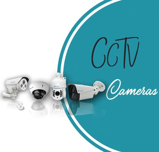 cctv camera, security camera, dome camera, bullet camera