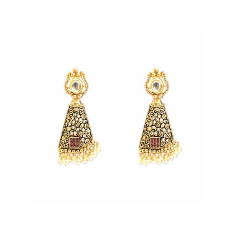 Designer Earrings For Women