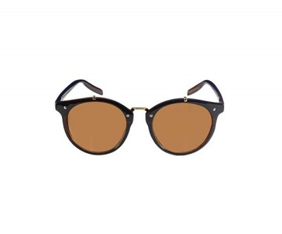 Oval Rectangular Round Sunglasses